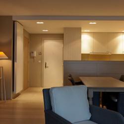 appartement-inrichting-knokke-2.jpg