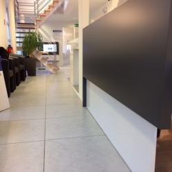 bureau-project-5.jpg