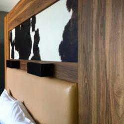 hotelinrichting-brussel-1.jpg