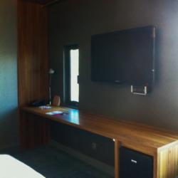 hotelinrichting-brussel-2.jpg