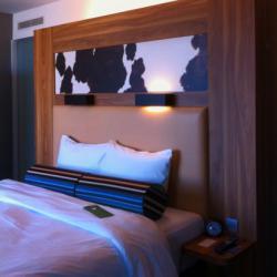 hotelinrichting-brussel-3.jpg