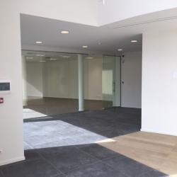 inrichting-nieuwe-kantoren-brussel-2.jpg