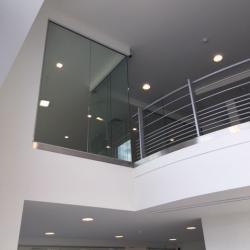 inrichting-nieuwe-kantoren-brussel-3.jpg