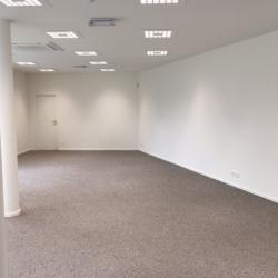 inrichting-nieuwe-kantoren-brussel-4.jpg