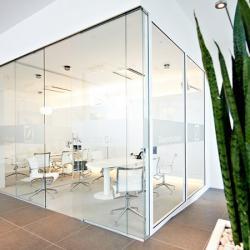 kantoorinrichting-2.jpg