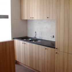 keukeninrichting-2.jpg