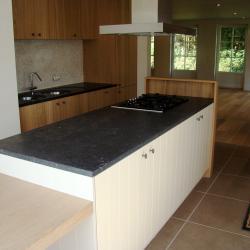 keukeninrichting-3.jpg