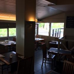verbouwing-en-uitbreiding-restaurant-10.jpg