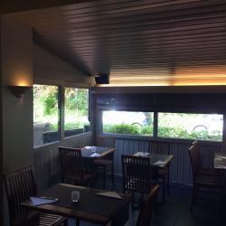 verbouwing-en-uitbreiding-restaurant-11.jpg