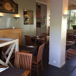 verbouwing-en-uitbreiding-restaurant-12.jpg