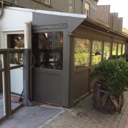 verbouwing-en-uitbreiding-restaurant-5.jpg