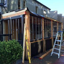 verbouwing-en-uitbreiding-restaurant-9.jpg