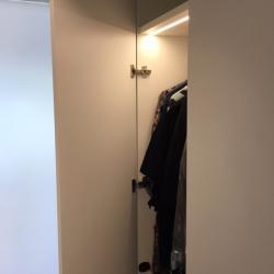 totaalinrichting-bad-en-slaapkamer-70.JPG